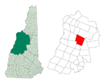 Grafton-Woodstock-NH.png