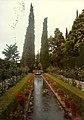 Granada, 1983 (5561216681).jpg