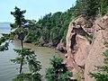 Grand Bay, Hopewell Rocks Provincial Park.jpg