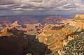 Grand Canyon 30.jpg