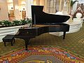 Grand Floridian Steinway Piano (31521748272).jpg