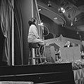Grand Gala du Disque populier in Kurhaus te Scheveningen Sarah Vaughan, Bestanddeelnr 915-6271.jpg