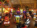 Grand Pier amusements - geograph.org.uk - 213172.jpg