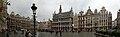 Grand Place Angolo.jpg
