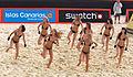 Grand Slam Moscow 2012, Set 4 - 038.jpg