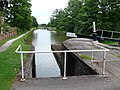 Grand Union Canal - geograph.org.uk - 862081.jpg