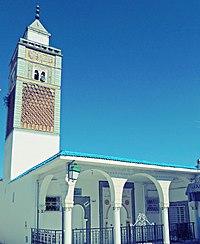 Grande mosquée de Medjez El Beb 01.jpg