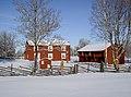Granhults hembygdsgård, vinter 02.jpg