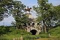 Grant Memorial - panoramio.jpg