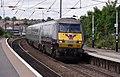 Grantham railway station MMB 51.jpg