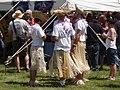 Grass Skirts.jpg