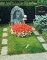 Grave Böhm Carlo.jpg