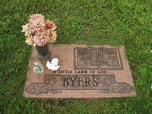Christopher Byers West Memphis Three