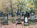 Grave of Salomon Hantower - 01.jpg