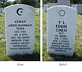 Gravestone, Islam and Bahai.jpg