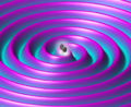 Gravitational Waves.png