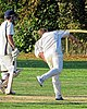 Great Canfield CC v Hatfield Heath CC at Great Canfield, Essex, England 53.jpg