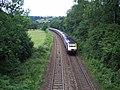 Great Western Main Line - geograph.org.uk - 1571581.jpg