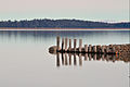 Great lake reflections.jpg