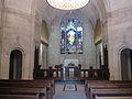 Green-Wood Cemetery Chapel 1288.JPG