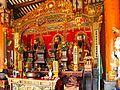 Green Pine Taoist Temple in Deagon, Brisbane, Australia (5).jpg