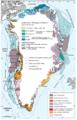 Greenland-geologymap-Henriksen-2002.png