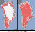 Greenland Meltdown 08072012 12072012.jpg