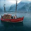 Greenland boat - panoramio.jpg