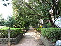 Greenpark promenade Musashino.jpg