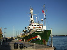 Greenpeace' Arctic Sunrise.jpg