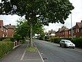 Greenwood Street, Wakefield (geograph 2025843).jpg