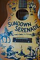 Gretsch Sundown Serenade body (Americana series).jpg