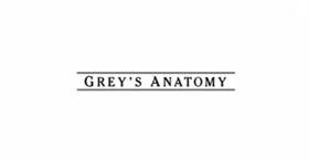 Greysanatomy-title.jpg