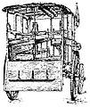 Grierson 148 Carro-ambulancia de 4 ruedas (Andouard-Franck).jpg