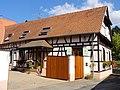 GriesheimMolsheim rPresbytère 25.JPG