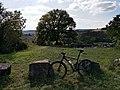 Grillplatz mit Aussicht auf Sachsenflur 10.jpg