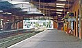 Grimsby Town station geograph-3893054-by-Ben-Brooksbank.jpg
