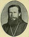 Grinevich Anton Iustinovich.jpg