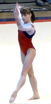 Grishina at Jesolo 2012.png