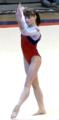 Grishina at Jesolo 2012.png