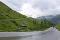 Großglockner - panoramio (7).jpg