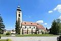 Großmugl - Kirche (2).JPG