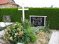 Grob Vinka Močnik.JPG