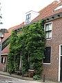 Grote Poortstraat 13 Harderwijk.JPG