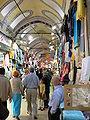 Grote bazaar - straat.JPG