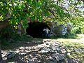 Grotta Carburangeli 02.jpg