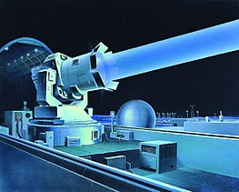 Ground-based-laser-DIA.jpg