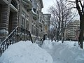 Groundhog Day 2011 Blizzard (5413834872).jpg