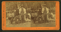 Group of Piute Indians, by Thomas Houseworth & Co..png