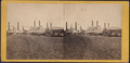Group of steamboats lying at Simonson's ship yard, foot of 12th street, by E. & H.T. Anthony (Firm) 3.png